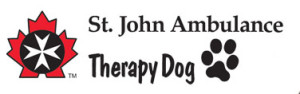 St johns therapy